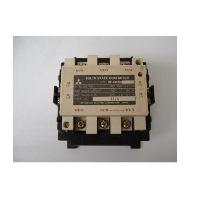 Contactor bán dẫn (Solid State) US-N50