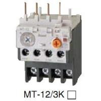 Thermal Overload Relays MT-12/2H 7.5