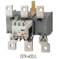 Thermal Overload Relays GTK-400/L-350