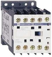 Contactor LC7K090047M7