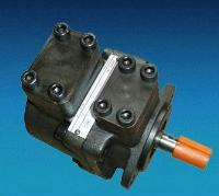 Atos PFE-31 Series Vane Pump
