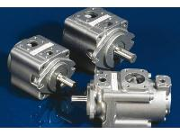 Atos PFEO-41,PFEO-43 fixed displacement pumps Vane