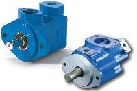Vickers V10 & V20 Fixed Displacement Vane Pumps