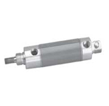 Roundline Plus - Stainless Steel Cylinders Part Number:	RP250x3.000-DAP